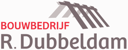 R. Dubbeldam